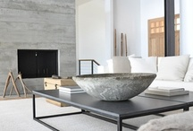 DESIGN: On the Edge. Industrial.Rustic