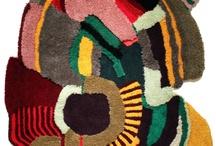 texture & textile