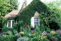 EXTERIOR DESIGNS / PICS OF ARCHITECTURAL/exteriors of all buildings I like including homes, hotels, any curb side of interest to me