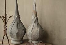 Antiques; Vintage; Fleamarket Finds