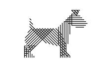 Logo ☚