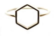 Hexagon ☚