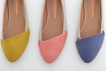 Shoes ☚