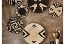 """Black and White / From design, interiors, furniture and all types of """"things """" this board covers all facets of the classic black and white color scheme ."""