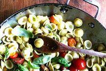 80/20 / I can eat vegetarian sometimes / by Pamela Schuh