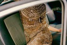 Maxi skirts & Dresses / by Juls Veri