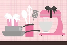 Wedding Shower Ideas Andres y Ale / by Diana Galvis