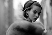elegance / by Valerie Sabala