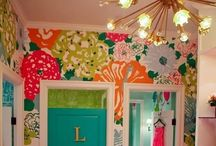 Home   Kids Corner / by Jessica Conner