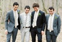 Wedding Photography Love / by Bethany Garvey