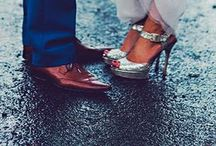 Wedding / by Cortney Stanley