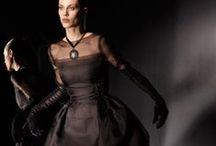 Lanvin / From the house of Lanvin ... past present future  / by Tamsin Elliott