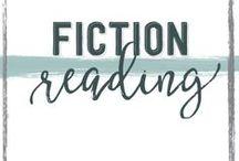 Fiction Reading