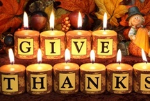 "Holidays - Thanksgiving / Share all things Thanksgiving, recipes, drinks, crafts, home decor, tablescapes, traditions, etc. Please only pin things ""Thanksgiving"" related. If you would like to contribute to this group board please email me at jentorres898@yahoo.com. Please include your USER ID and follow me 1st.  Invite your friends if you would like. NO NUDITY or ADVERTISING. Happy pinning! If you are receiving too many email notifications you can go to settings, change e-mail settings, and turn group pins to off. / by Jen Torres"
