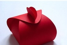 Ideas: Box
