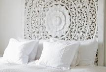 Art, Design & Home Deco / by Clo Blouin