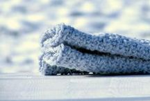 ✻ Chez Athena ✻ Stylish mittens and gloves ✻ / Stylish cute mittens and handmade knitted gloves * fingerless gloves * arm warmers