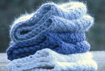 ✻ Chez Athena ✻ Cute hats / Cute and stylish handmade knitted and crocheted hats