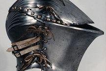 衣装 甲冑 鎧