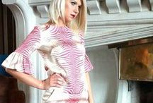 °°Your dresses with our Fabric°° / Create your own Style!