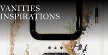 Vanities Inspiration