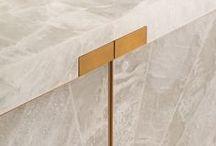 Furniture | Cabinet