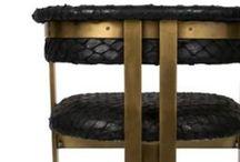 Furniture | Chair