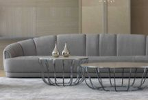 Furniture | Sofa
