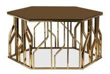 Furniture | Table