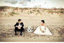 Wedding ❤️ / All things wedding! Colour scheme ideas, location, wedding favours etc