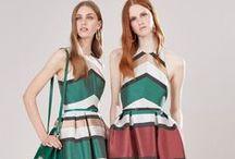 ELIE SAAB World / Fashion, Quality, beauty and Elegance..