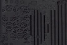 Materials | Tiles