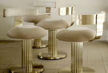 Furniture | Stool