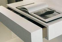 Furniture | Nightstand