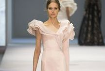 Spring Summer 2015 Collections / Haute Couture Spring/Summer 2015