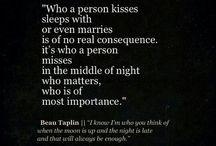Beau Taplin.