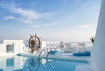 Style | Formentera