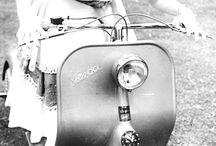bike Scooter