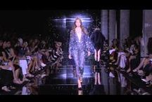 FASHION SHOW - Video