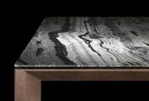 Furniture | Dining Table