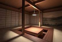Style | Japanese
