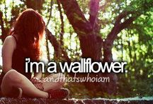 that's who i am