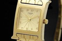 Watches Watches Watches! / Breitling, Rado, Cartier, Tag Heuer, Patek Philippe, Bulgari, Piaget, Chanel, Michael Kors, Gucci, Guess, etc. Watches only please, other pins will be deleted. Comment on a watch to get invited to pin to this board - you are welcome to invite your friends. Up to 20 pins a day please - and stick to watches - THANKS!!