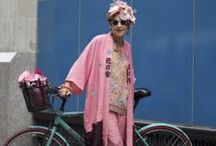 Cycle Fashion