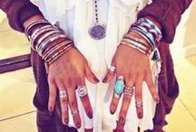 Free People Faves