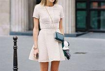 Fashion / Love it!
