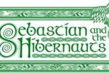 Sebastian and the Hibernauts