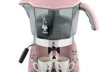machine per caffe