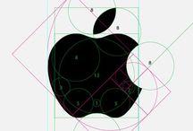 Design * Logos.Símbolos.Ícones