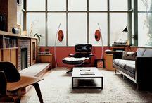 Vinyl Dream Rooms